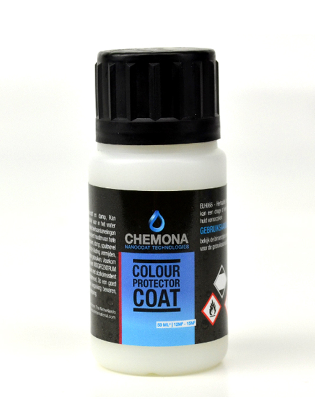 Chemona Colour Protector Coat