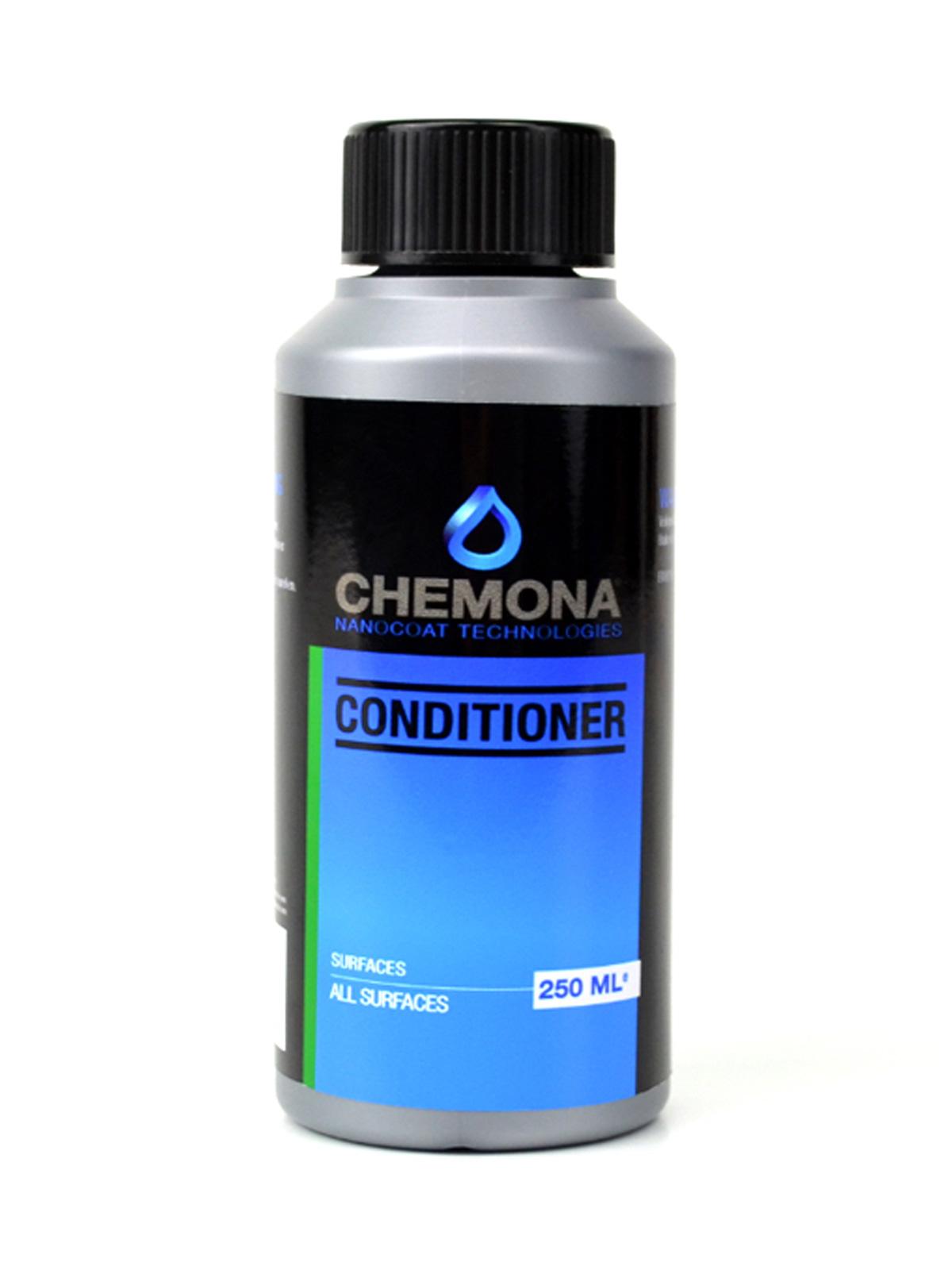 Chemona Conditioner